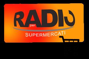 Radio per Supermercati 300